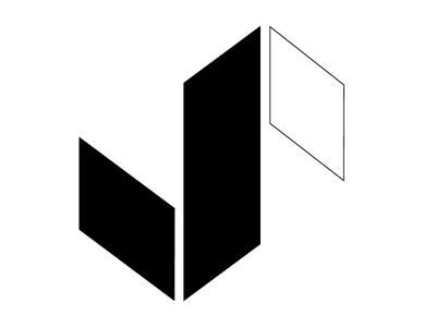 Logo Insignia for Jason Spangler