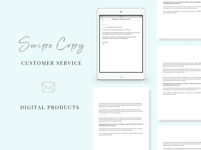 Email Swipe-Copy | Digital Products app checklist canva templates email designer bussines email minimal lettering email template email marketing email list email design bundle email email receipt design download free free download digital
