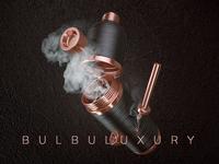 Bulbulator