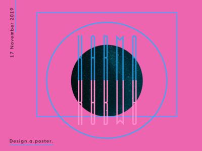 Poster Design_1