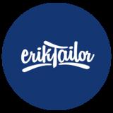 Erik Tailor
