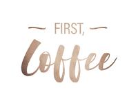Firstcoffee 1080x810px