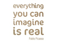 Everything You Can Imagine 1080x810px