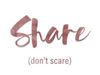 Share 1080x810px