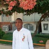 Emeka Chibuoke