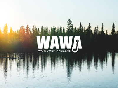 WAWA Logo Exploration brand design branding illustration ui lettering clean typography art minimal graphic design design logo