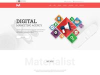 Matex Digital