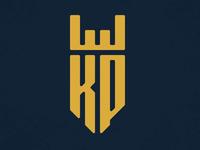 KP + crown
