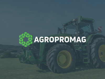 Agricultural photographer