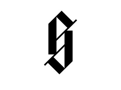 S lettering blackletter o p q r s t u v w x y z a b c d e f g h i j k l m