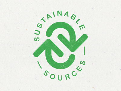 Sustainable Sources