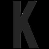 Kenzap
