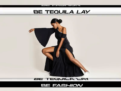 Tequila Lay