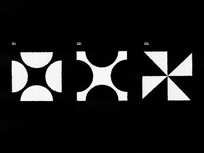 Active Straight tech minimal logotype graphicdesign brandmark mark logomark symbol design active sport logo sign