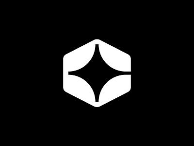 Cleverr icon typogaphy branding c logo c letter minimal logotype design identity brandmark graphicdesign logo sign mark logomark symbol
