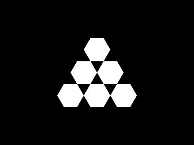 Armera brandmark logomark brand identity symbol logotype minimal minimalism steel a letter a logo identity branding mark sign logo