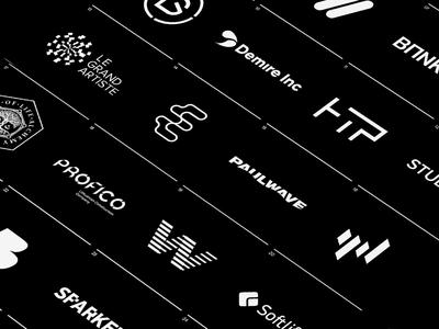Various Logos .02