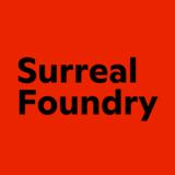 SurrealFoundry