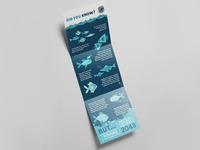 Fish Save Brochure