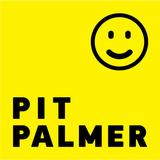 Pit Palmer