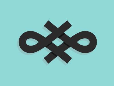 Together Logo logo logodesign design corporateidentity