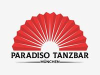 Paradiso Tanzbar Redesign