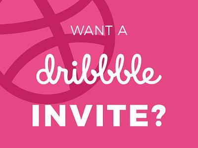 Dribbble Invite Giveaway dribbble invites giveaway dribbble invites dribbble invite dribbble invite giveaway debut dribbbleinvites dribbbleinvite invitation invite dribbble