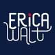 Erica Walt