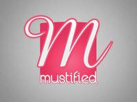 Mustified