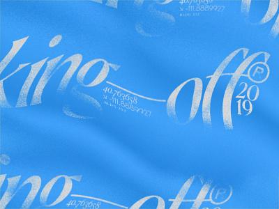 (®®®) shinfo art direction design typography