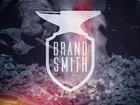 Brandsmith Branding