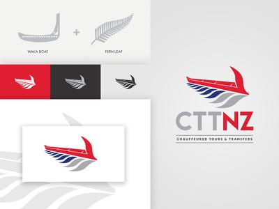 CTT New Zealand