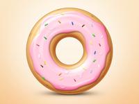 MMmmmmmm... Donuts!