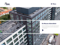 ABB Bouwkracht - Homepage
