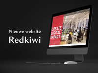 Redkiwi | Full service digital agency