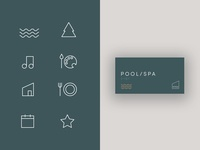 Nomad Iconography