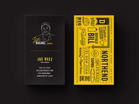 Beez Cards