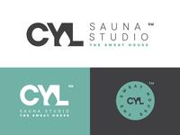 CYL Logo System