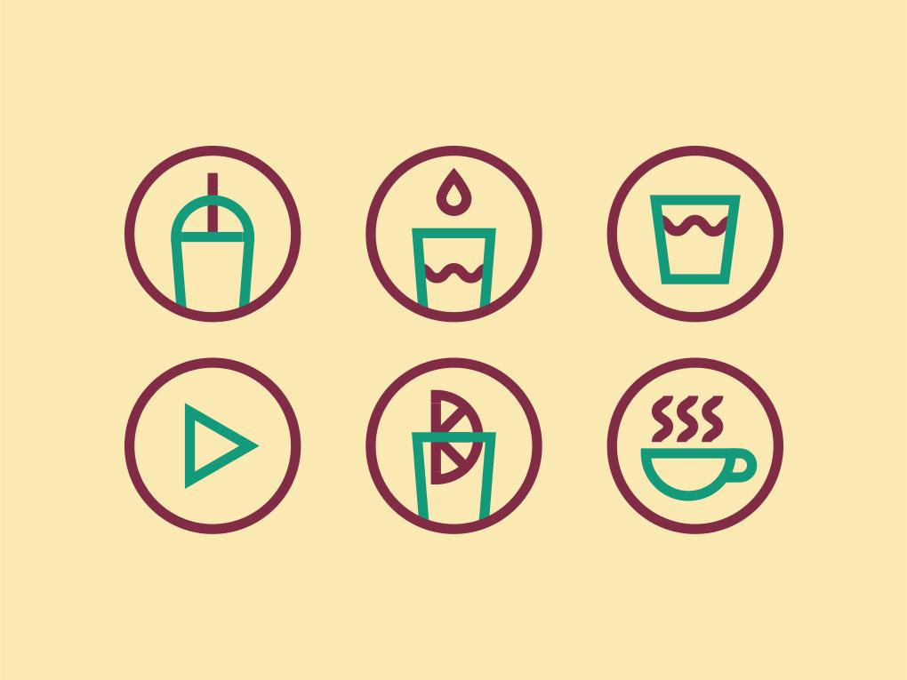 Tutb icons