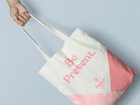 Besa Bag