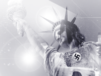 American History X Styleframe02