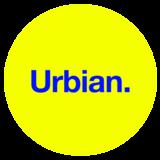 Urbian