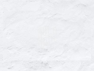 Hipico Logo Reveal after effects gif animation gif logo aftereffects gif fitness logo reveal apparel logo fitness logo logo animation logo reveal flat logodesign branding minimal logo logo mark