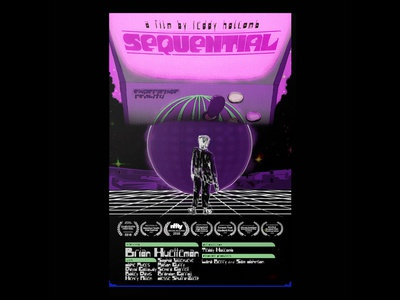 Sequential Short Film