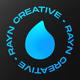 Rayn Creative