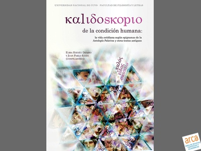 Kalidoscopio