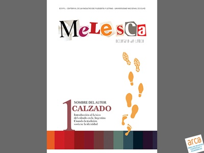 Colección Melesca