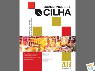 Cuadernos del CILHA