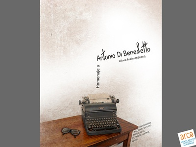 Libro Di Benedetto