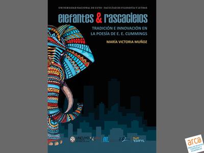 Elefantes y rascacielos - Muñoz